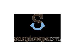 Surgicorps-Logo