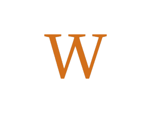 Waynesburg-University-Logo