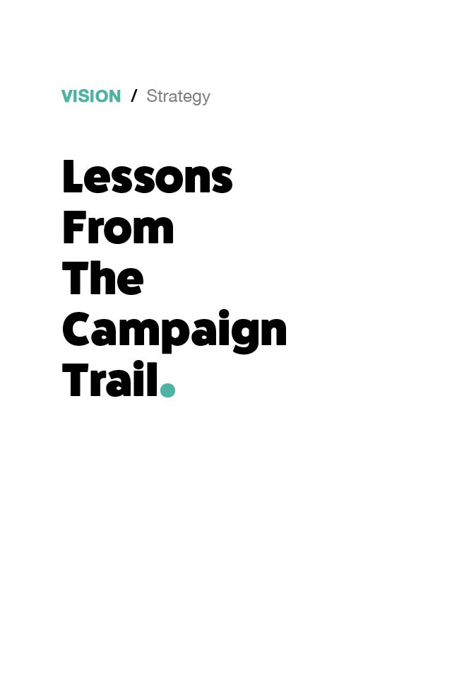 Lessons-From-The-Campaign-Trail